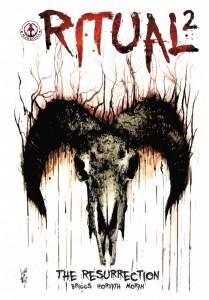 Ritual-2-copy-713x1024